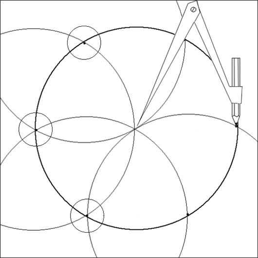 02a. compass scheme